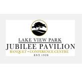 Jubilee Pavilion