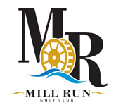 Mill Run Golf Course