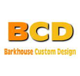 Barkhouse Custom Designs