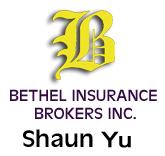 Bethel Insurance