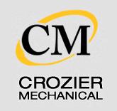 Crozier Mechanical