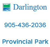 Darlington Provincial Park