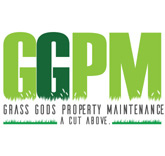 Grass Gods Property Maintenance
