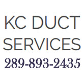 KC Duct Cleaning