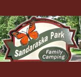 Sandaraska Park