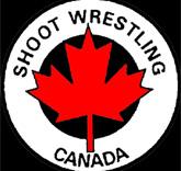 Shoot Wrestling Canada