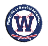 Whitby Minor Baseball Association