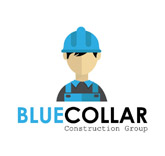 Blue Collar Construction