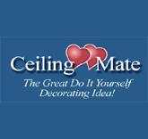 Ceiling Mate
