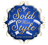 Sold With Style