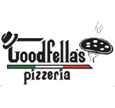 Goodfellas Pizzeria