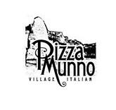 Pizza Munno