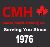 Canada Material Handling