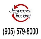 Jesperson Trucking