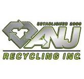 ANJ Recycling