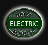 Nolet Electric Scooters