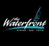 Waterfront Bistro