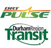 Durham Transit