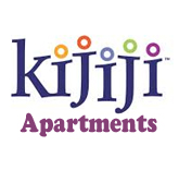 Kijiji Apartments