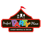 Perfect Party Place