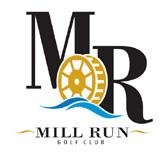 Mill Run Golf Course