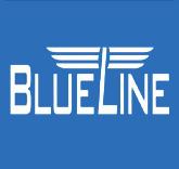 Blueline Taxi