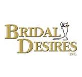 Bridal Desires
