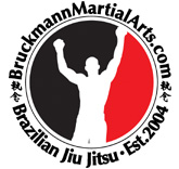 Bruckmann Martial Arts