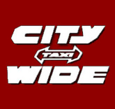 City Wide Taxi