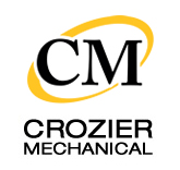 Crozier Mechanical