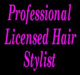 Durham Hair Stylist
