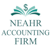Neahr Accounting Firm