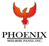 Phoenix Mid-Rise Panel