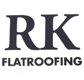 RK Flat Roofing