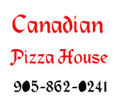 Canadian Pizza House