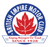 British Empire Motor Club