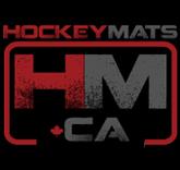 Hockey Mats