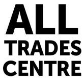 All Trades Centre Inc.