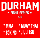 Durham Fight Series